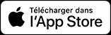 L'attribut alt de cette image est vide, son nom de fichier est apple-store-badge-50.png.