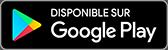 L'attribut alt de cette image est vide, son nom de fichier est google-play-badge-50.png.