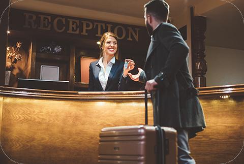 Transferts de votre hôtel à Mulhouse ou Colmar, Circuits touristiques: vignoble Alsacien, musées, Vosges…